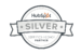 Hubspot-Silver_Badge-2