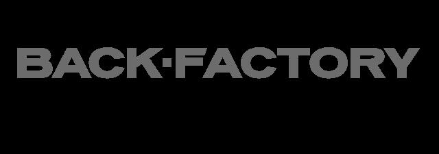Backfactory 640x225
