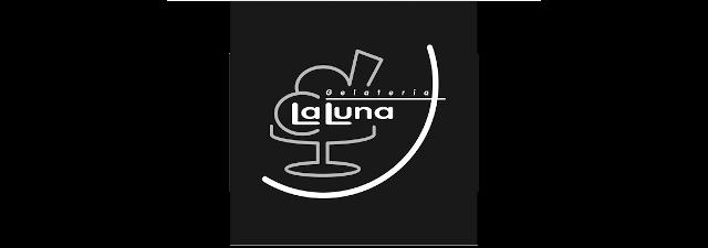 LaLuna 640x225